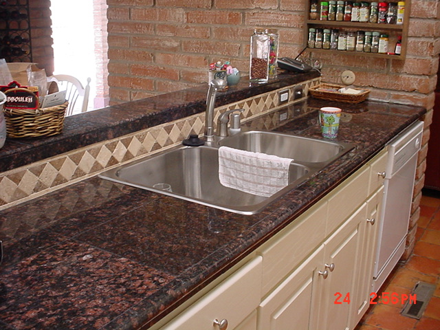 tile counter top-highlands ranch co Tile counter-tops, 80130, 80129