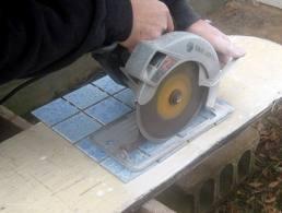 Contact A Local Tile Installer