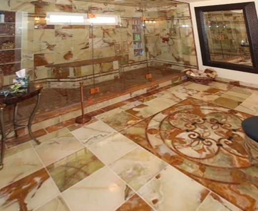 onyx tilecolorado Tile setter Highlands Ranch Douglas County CO