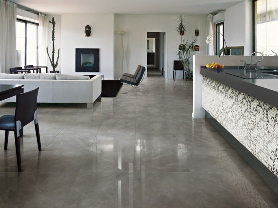 You Can Find More Out About Codes Here Did Know Non Porcelain Tile Is The Fancy Way Of Saying Ceramic