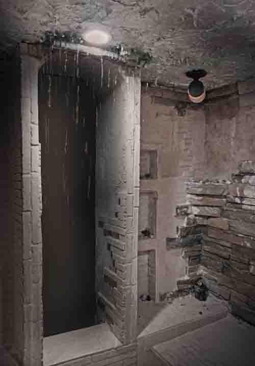 Bathroom Remodeling Highlands Ranch Co tile installation in denver colorado - douglas county colorado