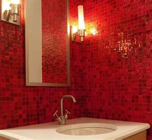 Bathroom Remodeling Highlands Ranch Co tile bathroom remodel highlands ranch co